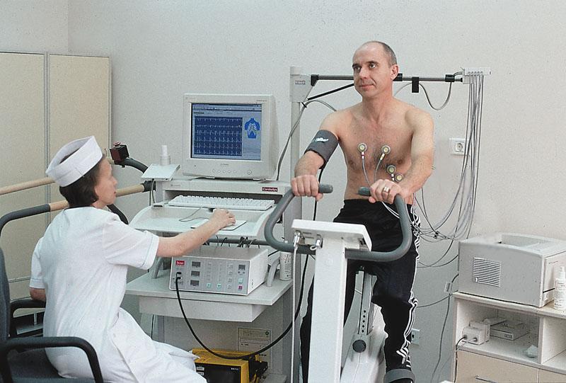 лечение простатита санатории кисловодска
