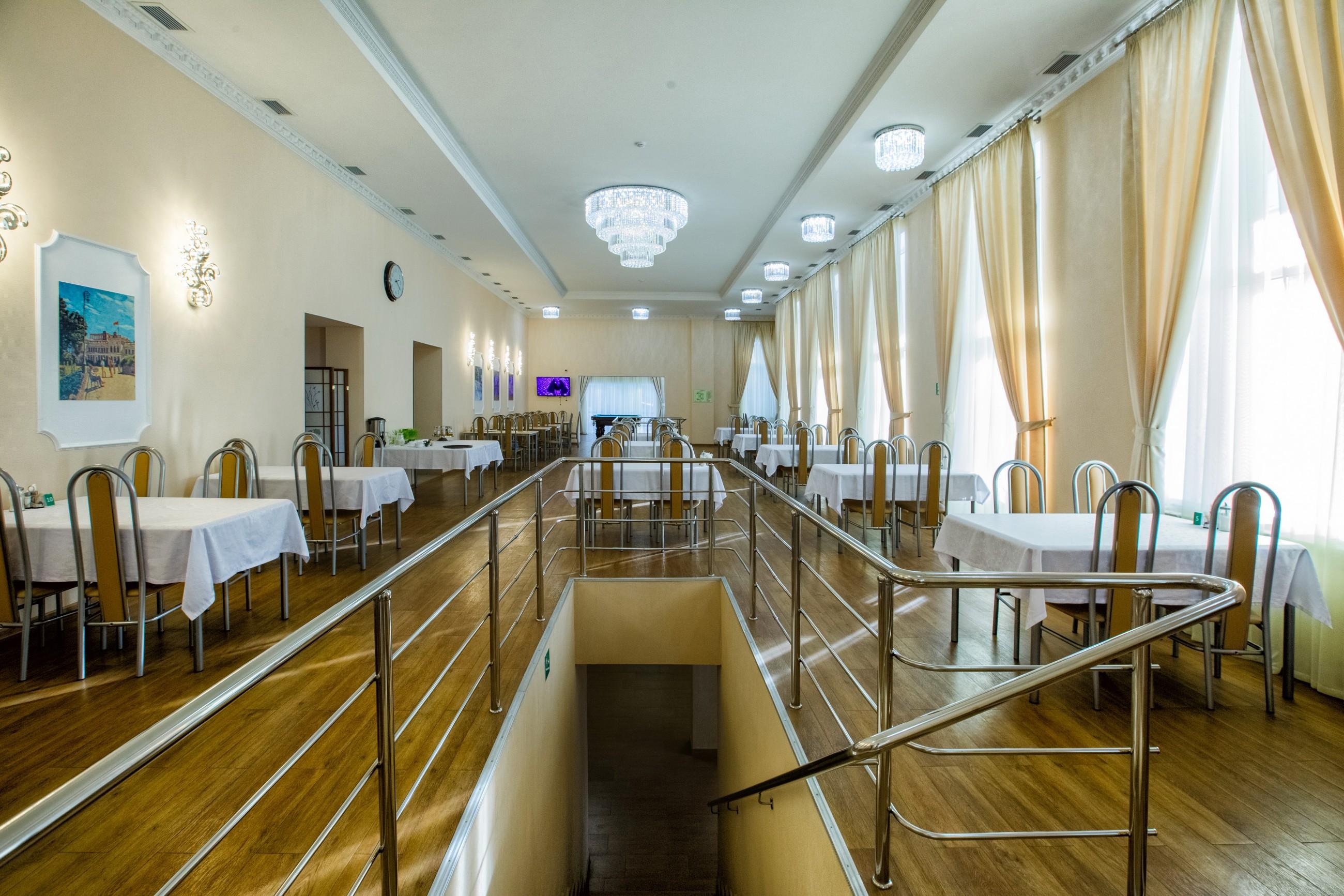 Капри диван ульяновская фабрика мебели фото вот